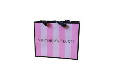 Dárková taštička Victorias Secret Small