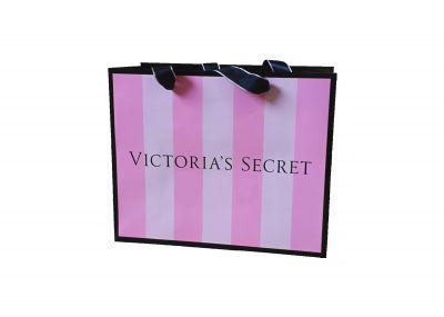 Taštička Victoria's Secret Střední