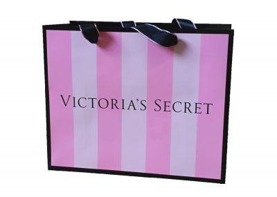 Taštička Victoria's Secret Velká