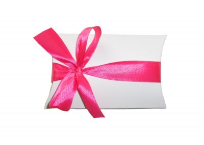Dárkové balení pro 1ks kalhotek (Pink)