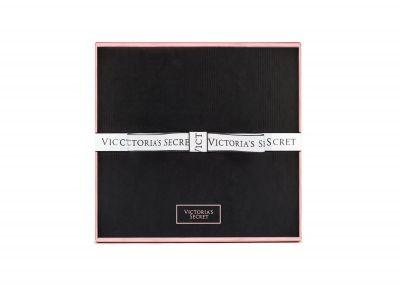 Victoria's Secret luxusní dárková krabička (Black)
