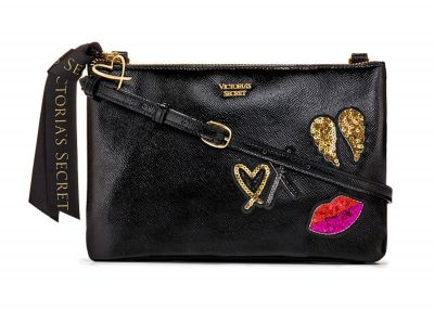 Victoria's Secret kabelka Crossbody (Runway)