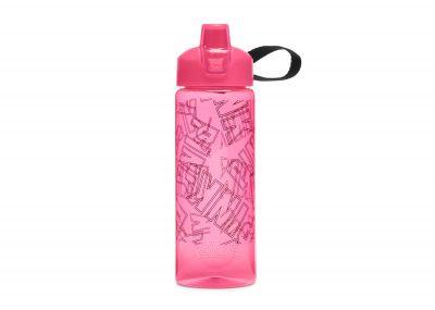 Victoria's Secret PINK láhev (Pink)
