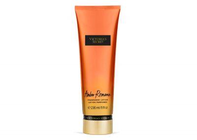 Victoria's Secret Fragrance Lotion (Amber Romance)