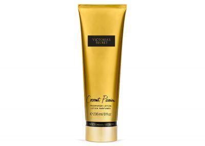 Victoria's Secret Fragrance Lotion (Coconut Passion)