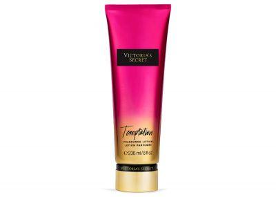 Victoria's Secret Fragrance Lotion (Temptation)