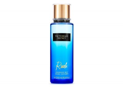 Victoria's Secret Fragrance Mist (Rush)