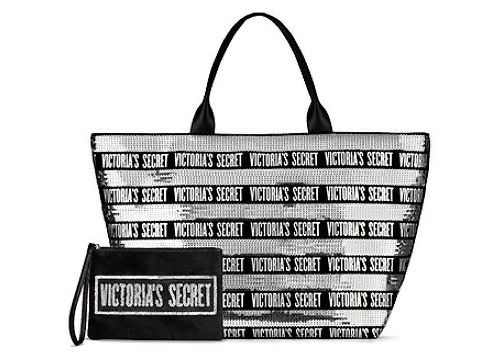 648e9e6a79 Kabelky Victoria s Secret