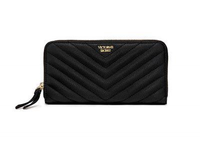 Peněženka Victorias Secret (Black)
