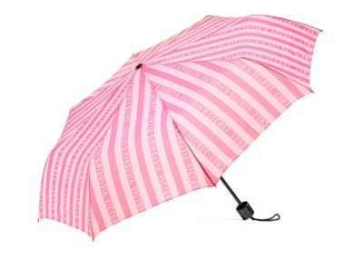 Victoria's Secret deštník (Victoria Stripe)