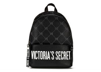 Victoria's Secret mini Backpack (VS Monogram)