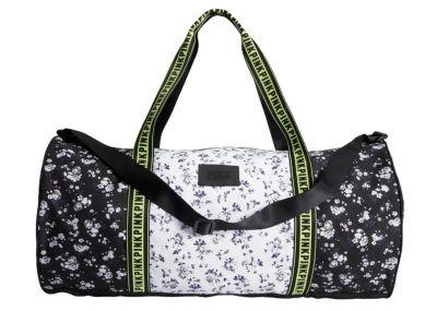 Victoria's Secret Pink sportovní taška (Floral)