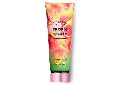 Victoria's Secret tělové mléko (Tropic Splash)