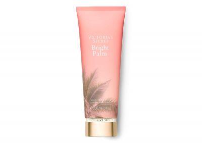 Fragrance Lotion Fresh Oasis Victorias Secret (Bright Palm)