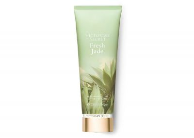 Fragrance Lotion Fresh Oasis Victorias Secret (Fresh Jade)