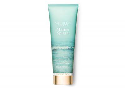 Fragrance Lotion Fresh Oasis Victorias Secret (Marine Splash)