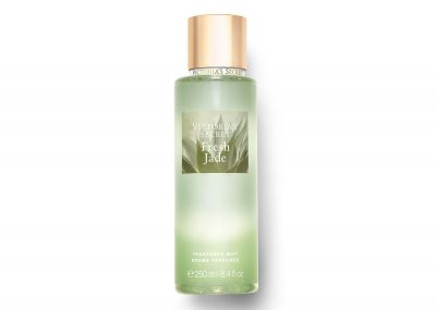 Fragrance Mist Fresh Oasis Victorias Secret (Fresh Jade)