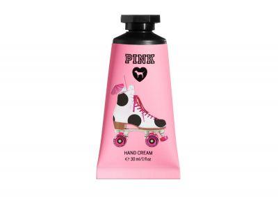 Krém na ruce Victorias Secret Pink (Ruby Guava)