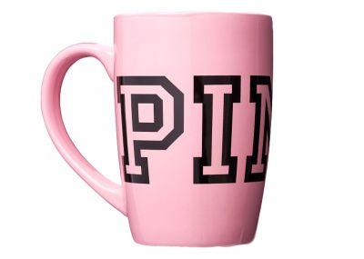 Hrneček Victorias Secret Pink (Pink Violet)