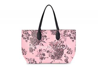 Kabelka Victorias Secret (Pink Floral)