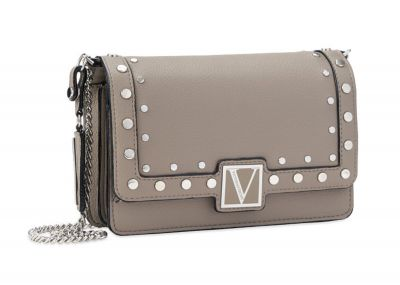Malá kabelka Victoria's Secret (Grey Stud)