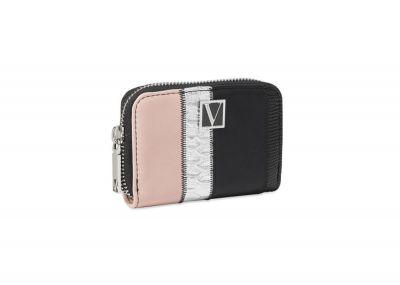 Mini peněženka Victorias Secret (Exotic Mix)