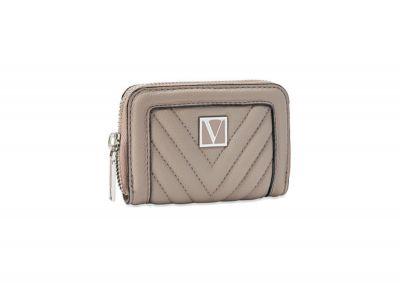 Mini peněženka Victorias Secret (Grey)