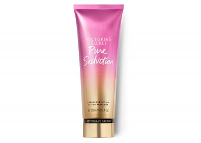 Victorias Secret Fragrance Lotion (Pure Seduction)