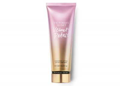Victorias Secret Fragrance Lotion (Velvet Petals)