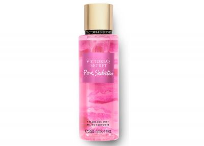 Victorias Secret Fragrance mist (Pure Seduction)