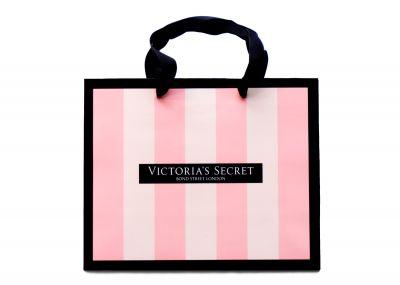 Dárková taštička Victorias Secret Small (Bond Street)