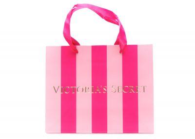 Dárková taštička Victorias Secret Small (Pink)