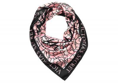 Šátek Victorias Secret (Bombshell)